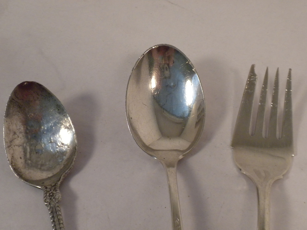 Silver Spoon Restoration-1
